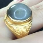 ขายแหวนทอง