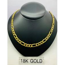 สร้อยคอทอง18K