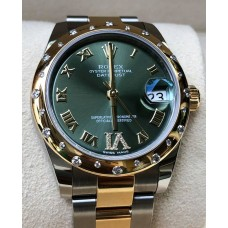 ขายนาฬิกาRolexแท้