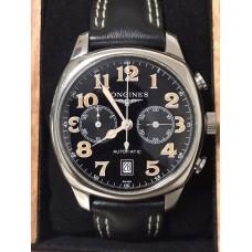 นาฬิกา longines
