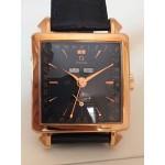 นาฬิกา Omega