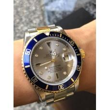 รับซื้อนาฬิกาโรเล็กซ์