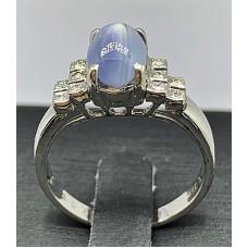 แหวนปาหะ