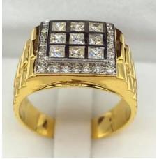 ขายแหวนเพชรแท้