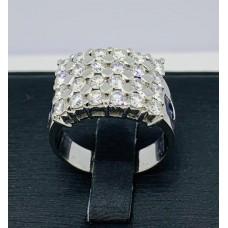 ขายแหวนเพชร 1.75