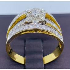 ขายแหวนเพชร