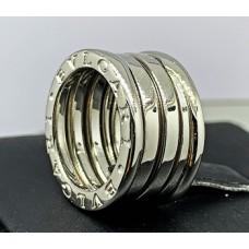 แหวนBvlgari