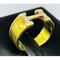 แหวนทอง 9K