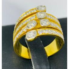 แหวนเพชรรวม
