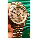 ขายRolex lady datejust