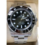 ขายRolex Submariner Date Ceramic