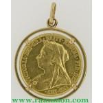 เหรียญทอง
