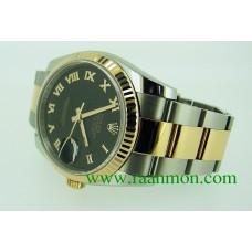 นาฬิกาRolex Datejust 116231