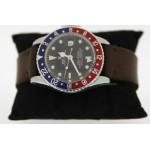 นาฬิกาRolex GMT-Master