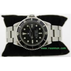 นาฬิกาRolex Submariner 1680