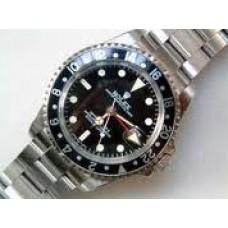 นาฬิกาRolex